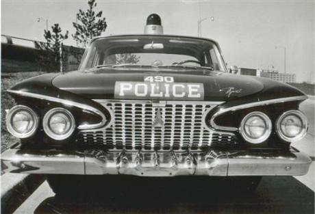 61Ply490Police