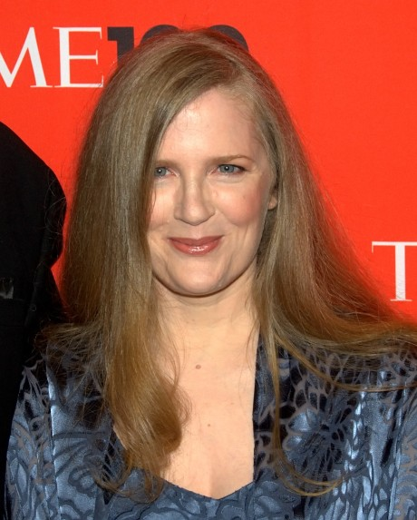 Suzanne_Collins_David_Shankbone_2010