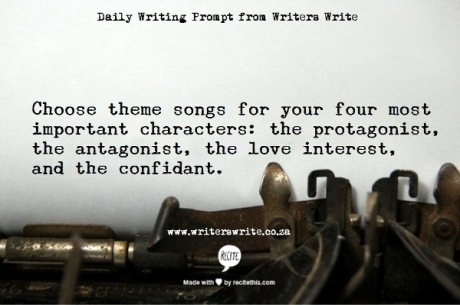 Theme Songs Writing_Prompt_353