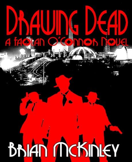drawing-dead-mockup2
