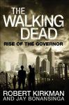walking_dead_510