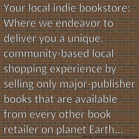 indie-bookstore-meme
